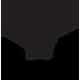 GYROTONIC Trieste Logo